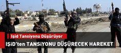 Işid'in Kaçırdığı Türk Rehineler Musul Valiliği'nde Haberi