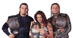 TEAM XTREME!!!!!!!!!!!!!!!!!!!!!!! *sigh* the GOOD ole days!