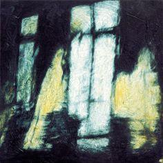 Frangenti 2 1993 oil on canvas cm. Still Life, Oil On Canvas, Portraits, Paintings, Art, Art Background, Paint, Painted Canvas, Painting Art