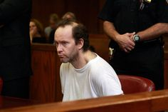 Mental illness is no guarantee insanity defense will work in killing of NYC psychologist