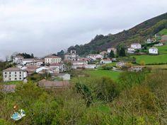 Zugarramurdi (Spain)