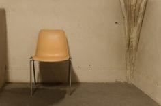 Giannina Braschi: ¿Qué es la dignidad? La medida de la libertad.