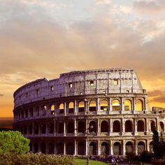 Enjoy exclusive all-in fares on Thai Airways to Rome, Tokyo, Bangkok and more from just S$245 with UOB MasterCard! Valid till 31 March 2016 @Thai Airways. Travel till 31 July 2016. Check in store for more details. Terms & Conditions apply. https://www.alady.sg/brand/thai-airways?p=11532 #FlightOffers #UOB #aladyg