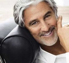 explore older mens hairstyles