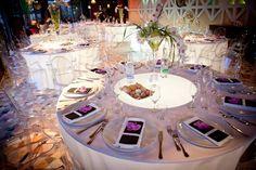 CRISTINA CUCCI Wedding & Event Planner su SposiShop.it
