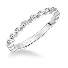 http://www.mathewjewelers.com/engagement-bridal