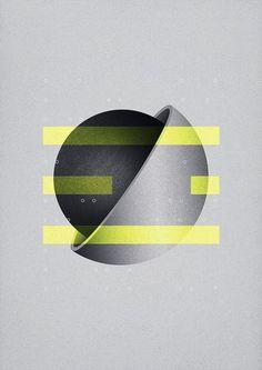 black-chromatic: - Fusion -