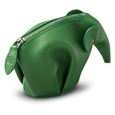 elefante purse forest ❤ liked on Polyvore featuring bags, handbags, purses, clutches, green purse, green handbags, green bag, handbag purse and handbags bags