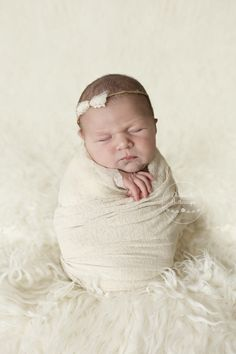 newborn   Daisies & Buttercups Newborn & Family Photography Family Photography, Wedding Photography, Buttercup, Newborns, Daisies, Crochet Hats, Model, Knitting Hats, Margaritas