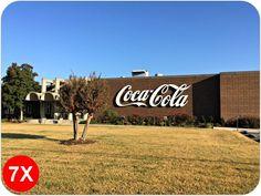 Durham Coca-Cola Bottling Company