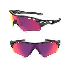 Bike Wear, Oakley Sunglasses, How To Wear, Fashion, Moda, Fashion Styles, Fashion Illustrations