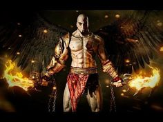 I did not make this image, and it belongs to the publishers and creators of the God of War series, Sony Com. God of War: Ascension Kratos Wallpaper Kratos God Of War, Wings Wallpaper, 4 Wallpaper, Wallpaper Backgrounds, Wallpaper Keren, Hack And Slash, Background Images Wallpapers, Great Backgrounds, Car Wallpapers