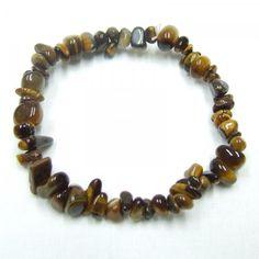 TIGRISSZEM szemcse karkötő Beaded Bracelets, Jewelry, Jewlery, Jewerly, Pearl Bracelets, Schmuck, Jewels, Jewelery, Fine Jewelry