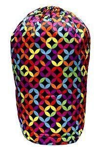 Kanga Care Pail Liner - Cozy Bums Diapers