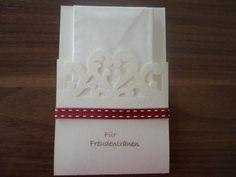 Für Freudentränen Hochzeit Trauung Taufe 40 Stück in Rheinland-Pfalz - Zweibrücken   Basteln, Handarbeiten und Kunsthandwerk   eBay Kleinanzeigen