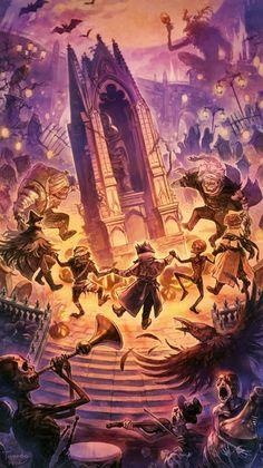 Bloodborne Characters, Bloodborne Game, Sif Dark Souls, Dark Souls Art, Dark Blood, Old Blood, Dragon Tattoo Art, Dragon Art, Dark Fantasy
