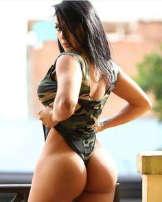 Paola Macias @palita2504