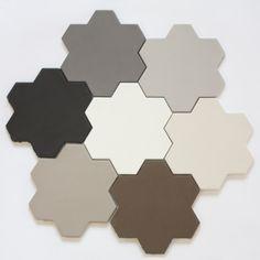 #geomat #forma #estella 20x20 #tiles