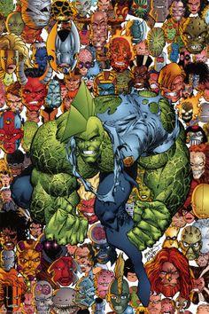 Savage Dragon Art by Erik Larsen Comic Book Covers, Comic Books Art, Book Art, Image Comics Characters, Cartoon Characters, Savage Dragon, Alternative Comics, Legion Of Superheroes, Comics Universe