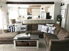 """837 Likes, 70 Comments - holly 