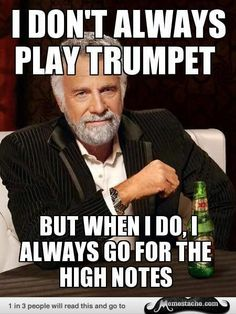 Band Meme's on Pinterest | Marching Band Memes, Marching ...