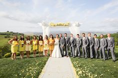 Morgan Hill Mansion Wedding From Photography By Jay C Winter