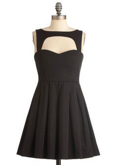 Last Slow Dance Dress   $54.99