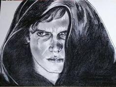Check out this item in my Etsy shop https://www.etsy.com/fr/listing/478087936/portrait-danakin-skywalker-hayden