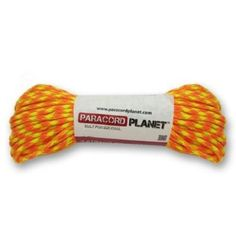 Search And Rescue 100Ft 550lb Type III Paracord Survival Rope >>> Find out more about the great product at the image link.(This is an Amazon affiliate link and I receive a commission for the sales)