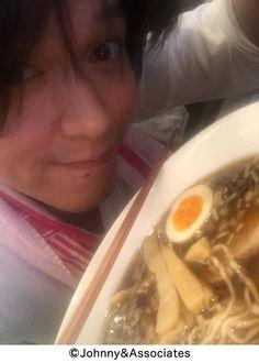 Ramen, Cooking, Ethnic Recipes, Johnny's Web, Food, Kitchen, Cuisine, Koken, Meals