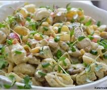 Potato Salad, Curry, Potatoes, Ethnic Recipes, Food, Pineapple, Curries, Potato, Essen
