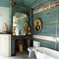 Image result for vintage style towel racks for bathroom