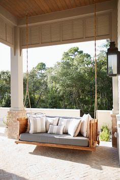 Laura Allyson Interiors   Projects