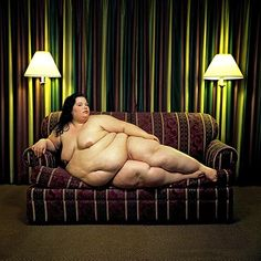 Juxtapoz Magazine - The Full Beauty by Yossi Loloi Color Photography, Photography Tutorials, Obese Women, Anatomy Poses, Kodak Moment, Big Girl Fashion, Women's Fashion, Female Poses, Portraits