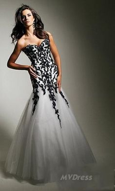 Shop long prom dresses and formal gowns for prom 2020 at PromGirl. Prom ball gowns, long evening dresses, mermaid prom dresses, long dresses for prom, and 2020 prom dresses. Tulle Dress, Strapless Dress Formal, Formal Dresses, Dress Prom, Wedding Dresses, Dresses 2013, Dresses Dresses, Dress Long, Lace Dress