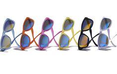 1a97f33083e Goodr Running Sunglasses http   www.runnersworld.com running-gear