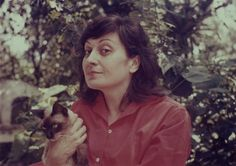 architect lina bo bardi was known for forging her own path through her distinctive designs, which spanned architecture, stage sets, fashion and furniture.