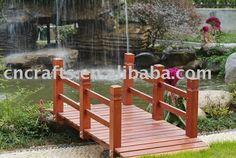 Google Image Result for http://i01.i.aliimg.com/photo/v0/218006007/wooden_bridge_wood_bridge_woodland_bridge_garden.jpg