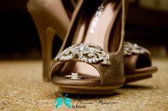 Bridal Teasers Precious Memories by Rebecca