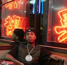 Tyga Tyga Rapper, Ray Stevenson, Lil Wayne, Heart Eyes, Celebs, Celebrities, Eminem, Hiphop, Husband