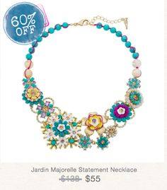Don't miss out on our gorgeous garden party! Click thru and order now!
