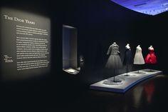 Anschutz Gallery