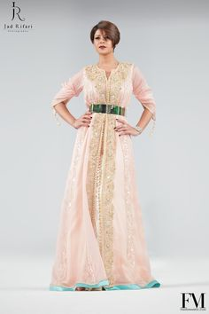 http://2012.fashionmaroc.com/wp-content/uploads/2012/11/Fashion_Days_Meryem_Belkhayat001.jpg
