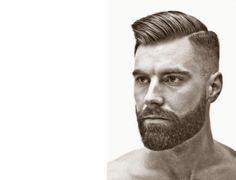 Growing a Thicker Beard Is Easy & Faster Now!