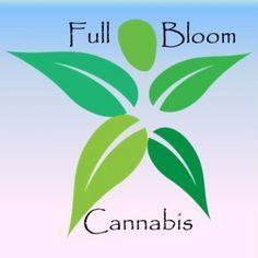 Fort Kent Medical Marijuana Dispensary – Full Bloom Cannabis – Maine | BudTrader™ Maine