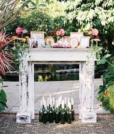 Memory-Table-for-Loved-Ones-at-a-Wedding.jpg 650×764 pixels