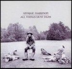 All Things Must Pass/ George Harrison, 1970