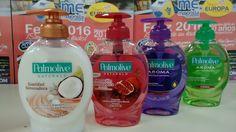 Colgate Palmolive, Soap, Personal Care, Bottle, Self Care, Personal Hygiene, Flask, Bar Soap, Soaps