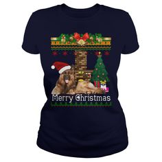 Ugly Christmas Sweater GERMAN SHEPHERD TShirt Dog Shirt #gift #ideas #Popular #Everything #Videos #Shop #Animals #pets #Architecture #Art #Cars #motorcycles #Celebrities #DIY #crafts #Design #Education #Entertainment #Food #drink #Gardening #Geek #Hair #beauty #Health #fitness #History #Holidays #events #Home decor #Humor #Illustrations #posters #Kids #parenting #Men #Outdoors #Photography #Products #Quotes #Science #nature #Sports #Tattoos #Technology #Travel #Weddings #Women