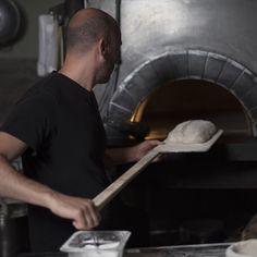 33 Best Restaurants Jersey City Area Images On Pinterest In 2018